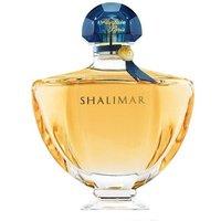 Guerlain Shalimar EDT Spray -  EDP Body Lotion Body Cream Shower Gel