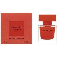 Narciso Rodriquez Narciso Rodriguez NARCISO Rouge EDP Spray - 30ml  women
