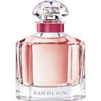 Mon Guerlain Bloom of Rose EDT - 100ml  Spray