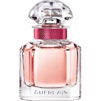 Mon Guerlain Bloom of Rose EDT - 30ml  Spray
