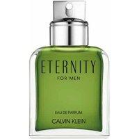 Calvin Klein Eternity for Men EDP Spray - 50ml