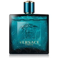 Versace Eros EDT Spray - 200ml   men Aftershave Deodorant Stick Shower Gel