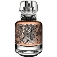 Givenchy L'Interdit EDP 50ml (Couture Edition)  Spray