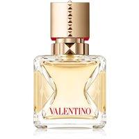 Valentino Voce Viva EDP Spray - 30ml