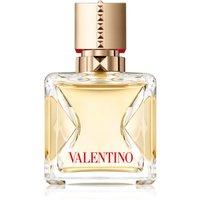 Valentino Voce Viva EDP Spray - 50ml