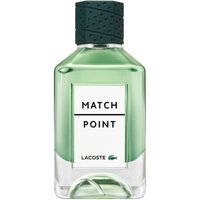 Lacoste Match Point EDT Spray - 30ml   men Aftershave