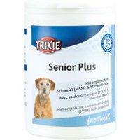 Trixie Senior Plus Vital poeder