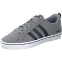 adidas Sport Inspired Vs Pace Sneakers Low grau Herren Gr. 40