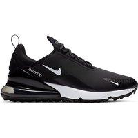 Nike Air Max 270G Golf Shoes