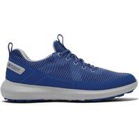 Footjoy FJ Flex XP Golf Shoes