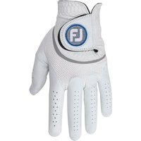 FootJoy HyperFLX Golf Glove