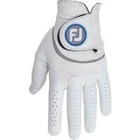 FootJoy HyperFLX Golf Glove