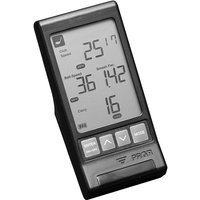 PRGR 2021 Portable Golf Launch Monitor