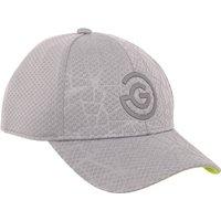 Galvin Green Golf Caps