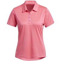 adidas Performance Primegreen Ladies Polo Shirt