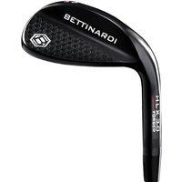 Bettinardi HLX 3.0 Golf Wedge Black Smoke