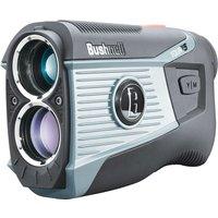 Bushnell Tour V5 Golf Laser Rangefinder