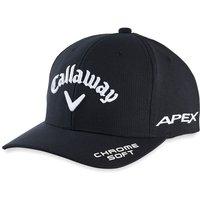 Callaway Golf Caps