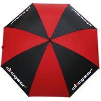 ClicGear Golf Umbrellas