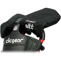 Clicgear Trolley Winter Mittens