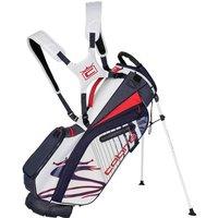 Cobra 2021 Ultralight Golf Stand Bag