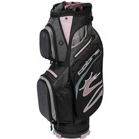 Cobra 2021 Ultralight Golf Cart Bag