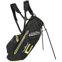 Cobra 2021 Ultradry Pro Waterproof Golf Stand Bag
