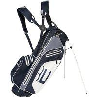 Cobra 2021 Ultradry Pro Waterproof Golf Stand Bag