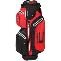 Cobra 2021 Ultradry Pro Waterproof Golf Cart Bag