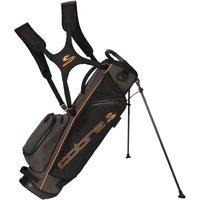 Cobra 2021 Ultralite Sunday Golf Stand Bag