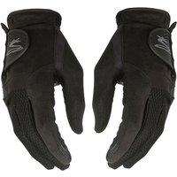 Cobra StormGrip Rain Golf Gloves