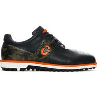 Duca del Cosma JL2 Golf Shoes