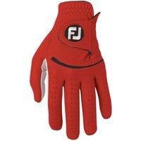 FootJoy FJ Spectrum Golf Glove