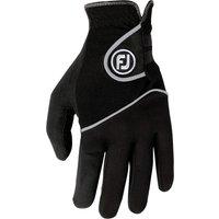 Footjoy Golf Gloves