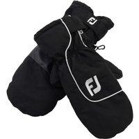 FootJoy Winter Golf Mittens