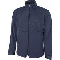 Galvin Green Linc Interface-1 Jacket