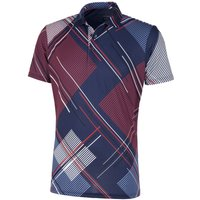Galvin Green Mitchell Ventil8 Plus Polo Shirt