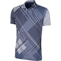 Galvin Green Mitchell Ventil8 Plus Polo Shirt