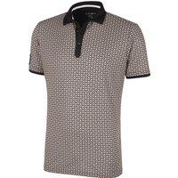 Galvin Green Murray Ventil8 Plus Polo Shirt