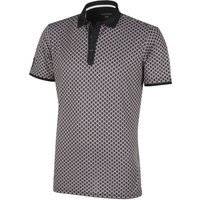 Galvin Green Murray Ventil8 Plus Polo Shirt