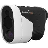 Garmin Approach Z80 LaserGPS Rangefinder