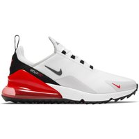 Nike Air Max 270G Golf Shoes