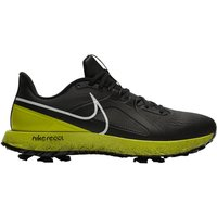 Nike React Infinity Pro Golf Shoes