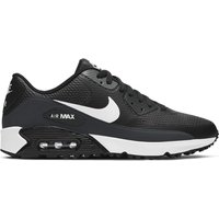 Nike Air Max 90 G Golf Shoes