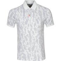 Nike The Bark Polo Shirt