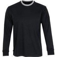 Nike Dri-Fit NGC Crew Neck Sweater