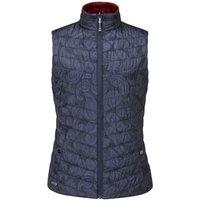 PING Colette Ladies Golf Vest