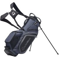 TaylorMade 2020 Pro 8.0 Golf Stand Bag