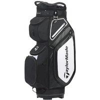 TaylorMade Pro 8.0 Golf Cart Bag