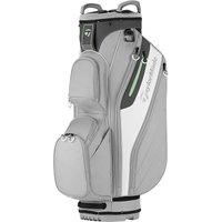 TaylorMade Kalea Ladies Golf Cart Bag